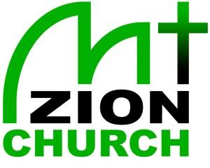MtZion4