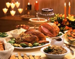 thanksgivingmeal-380x300