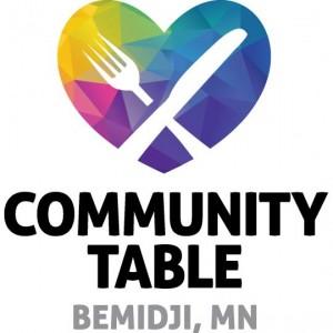 CommunityTable2