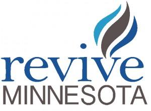 reviveminnesota-logo