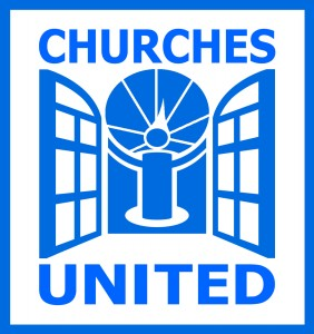 ChurchesUnitedLogo2